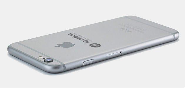 IQ Option разыграет iPhone 6
