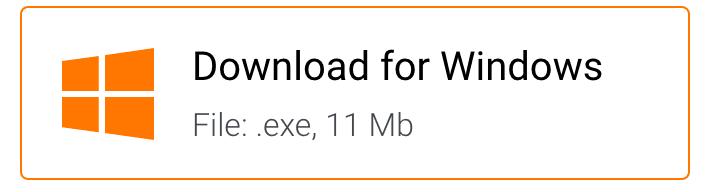 iq option for pc app