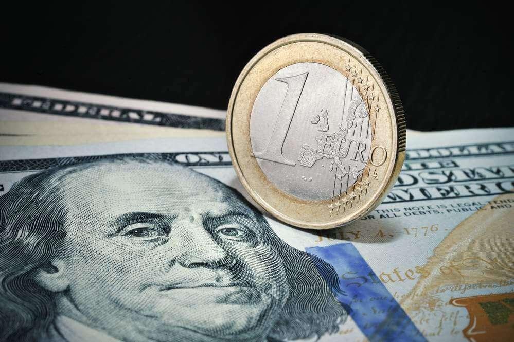 Решение по процентной ставке и ставке по депозитным средствам 8 сентября