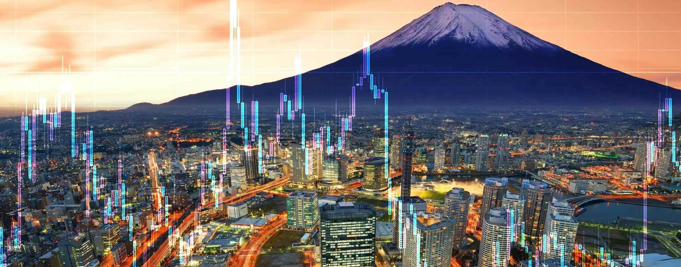 ВВП (кв/кв) (2 кв.) Япония 8 сентября в 2:50 МСК