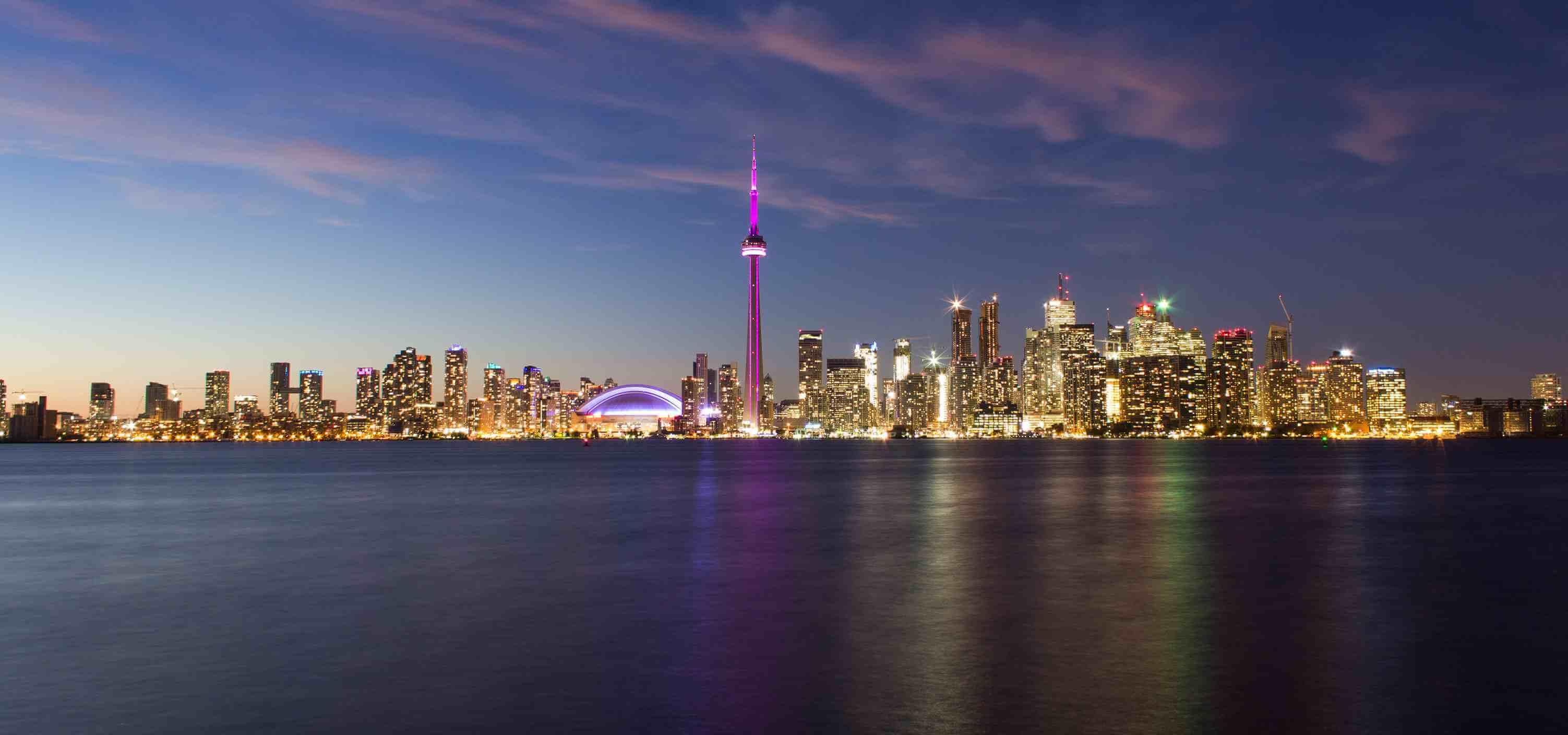 USD/CAD. Событие недели -  Инфляционные данные Канады (22 апреля, 15:30 GMT +3)