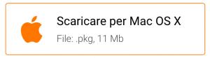 Scaricare Mac OS app