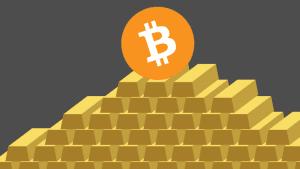 Investir bitcoin pela xp
