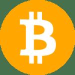 Bitcoin USD/BTC CFD trading