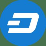 Dash CFD trading