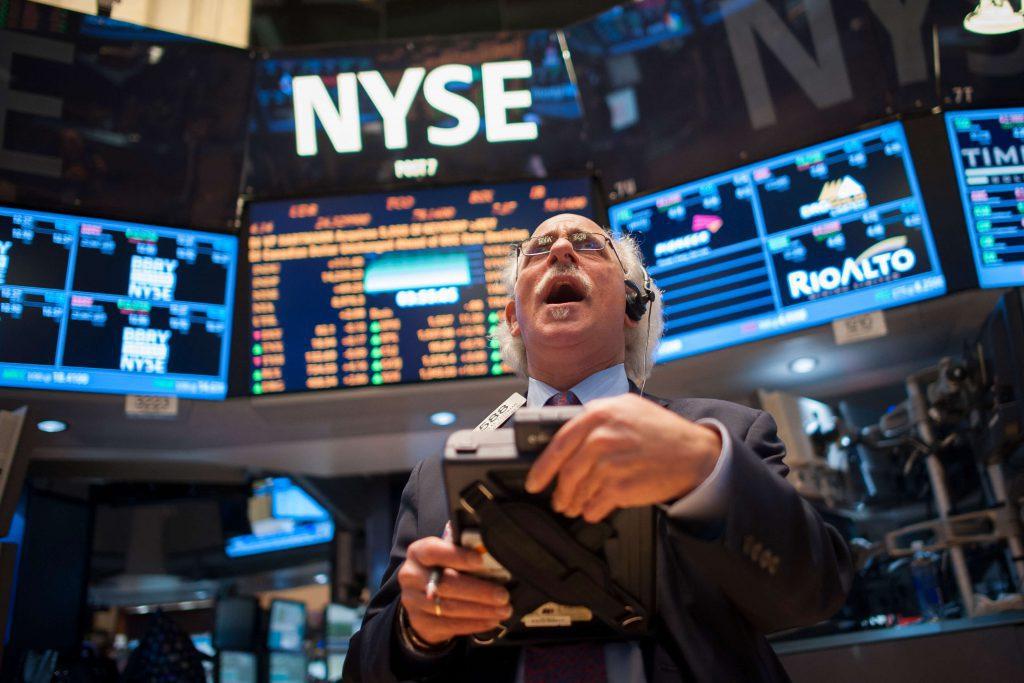 Grundlagen des Aktienhandels im Überblick