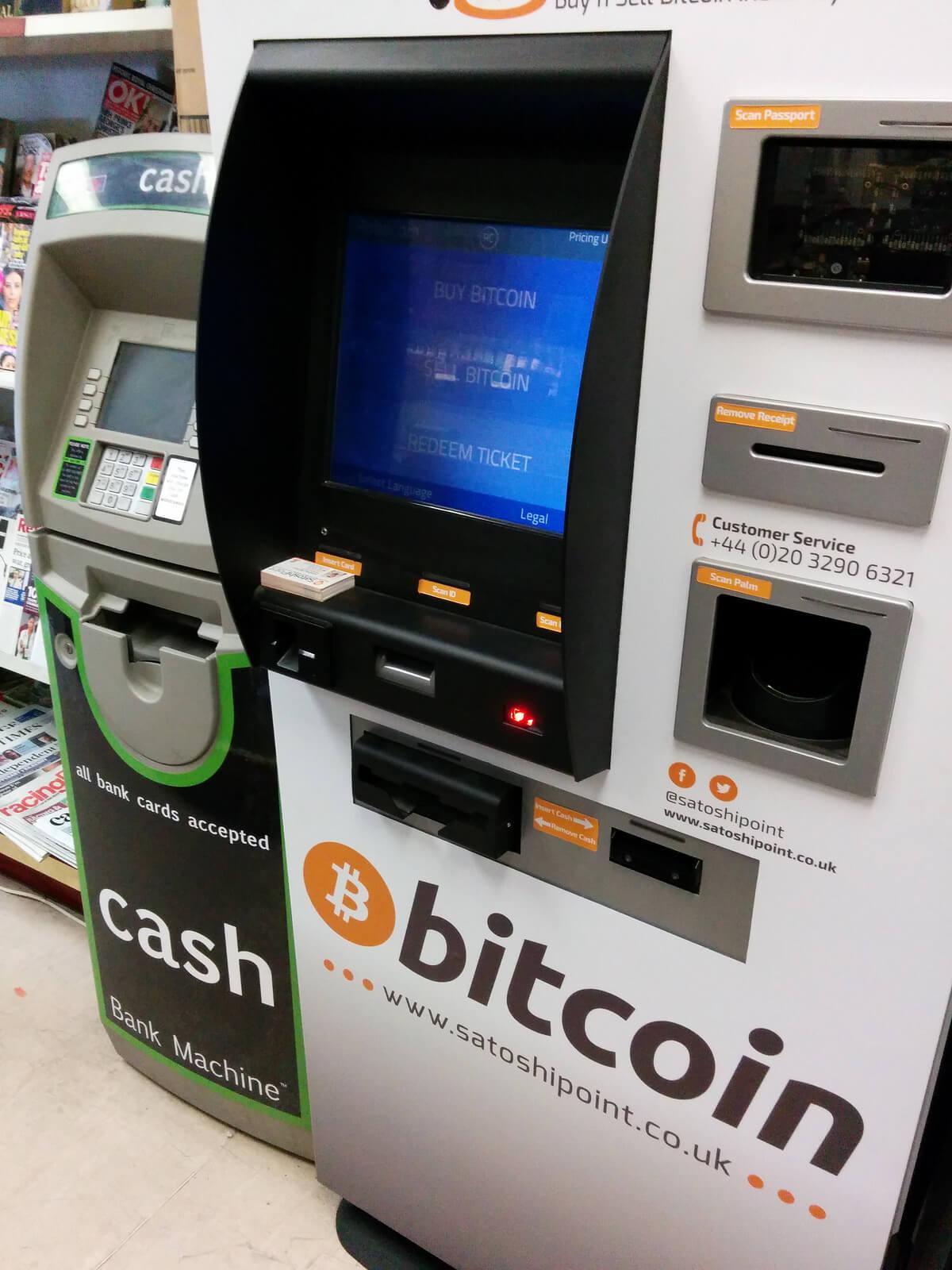 bitcoin atm deutschland standorte