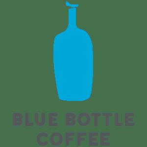 Nestle Coffee