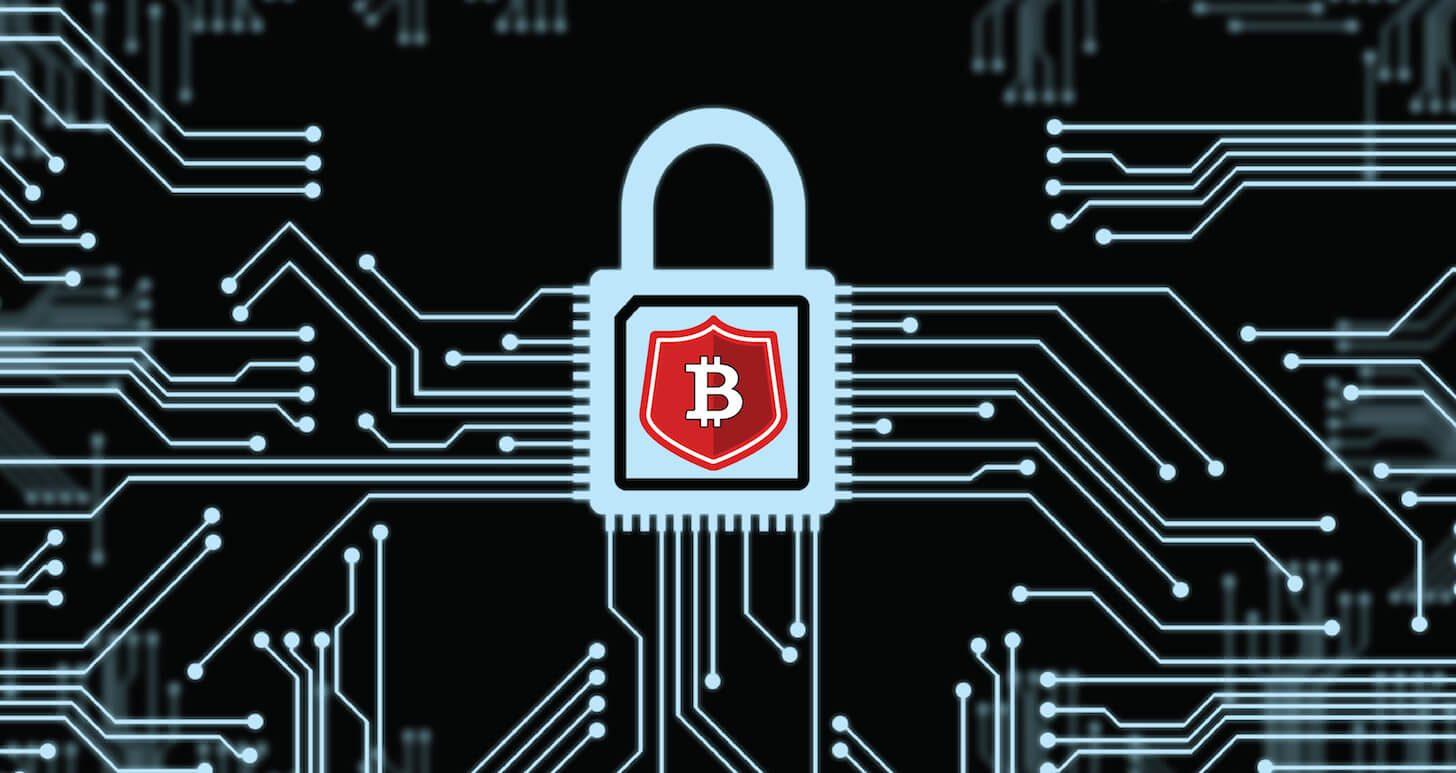 Bitcoin Handel Deutschland