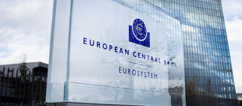 Ecb forex news