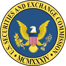 Stati Uniti la SEC