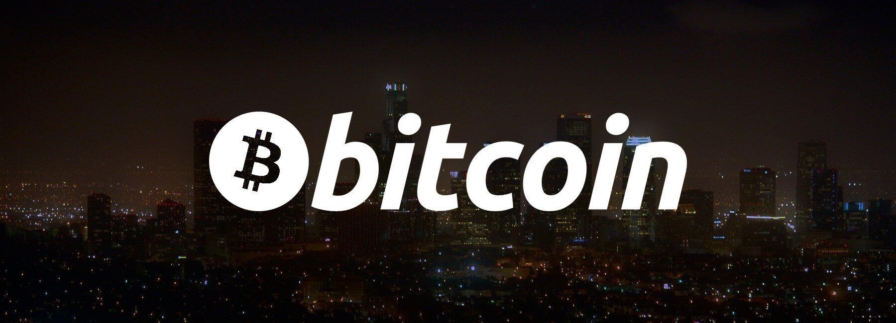 Đây là lý do tại sao giá Bitcoin giảm, và những gì bạn nên làm về nó