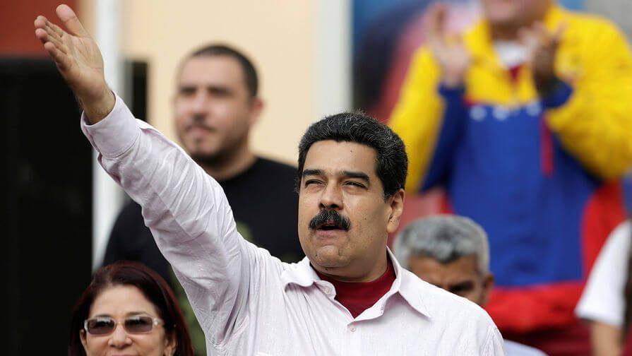 Jonathan Wheeler chce pomóc Wenezueli za pośrednictwem Bitcoin