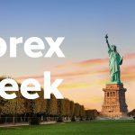 Cotygodniowy raport na temat rynku Forex: nie jest zawieszony, ani też autopilota