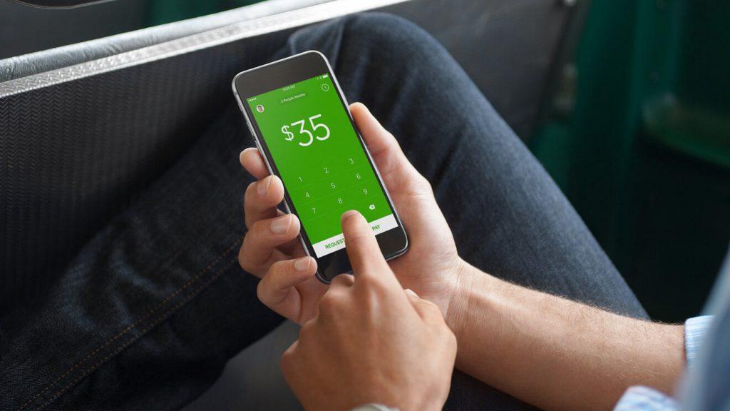New York zatwierdza Square Cash App dla Crypto Trading
