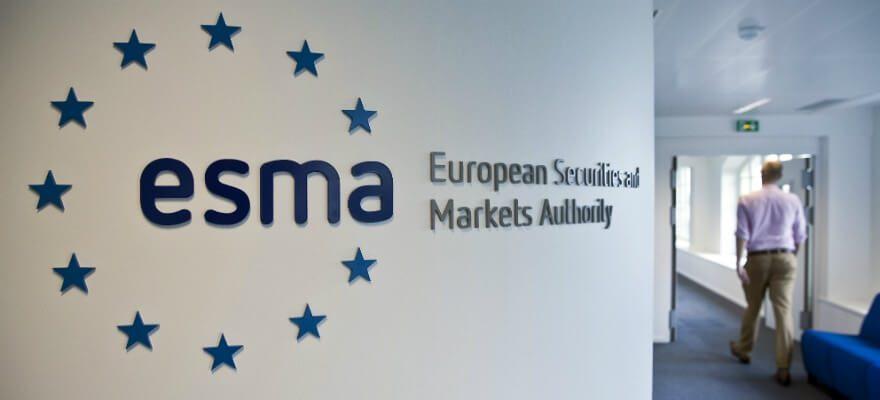 Czy nowe regulacje CFD ESMA mogą pomóc rynkowi?