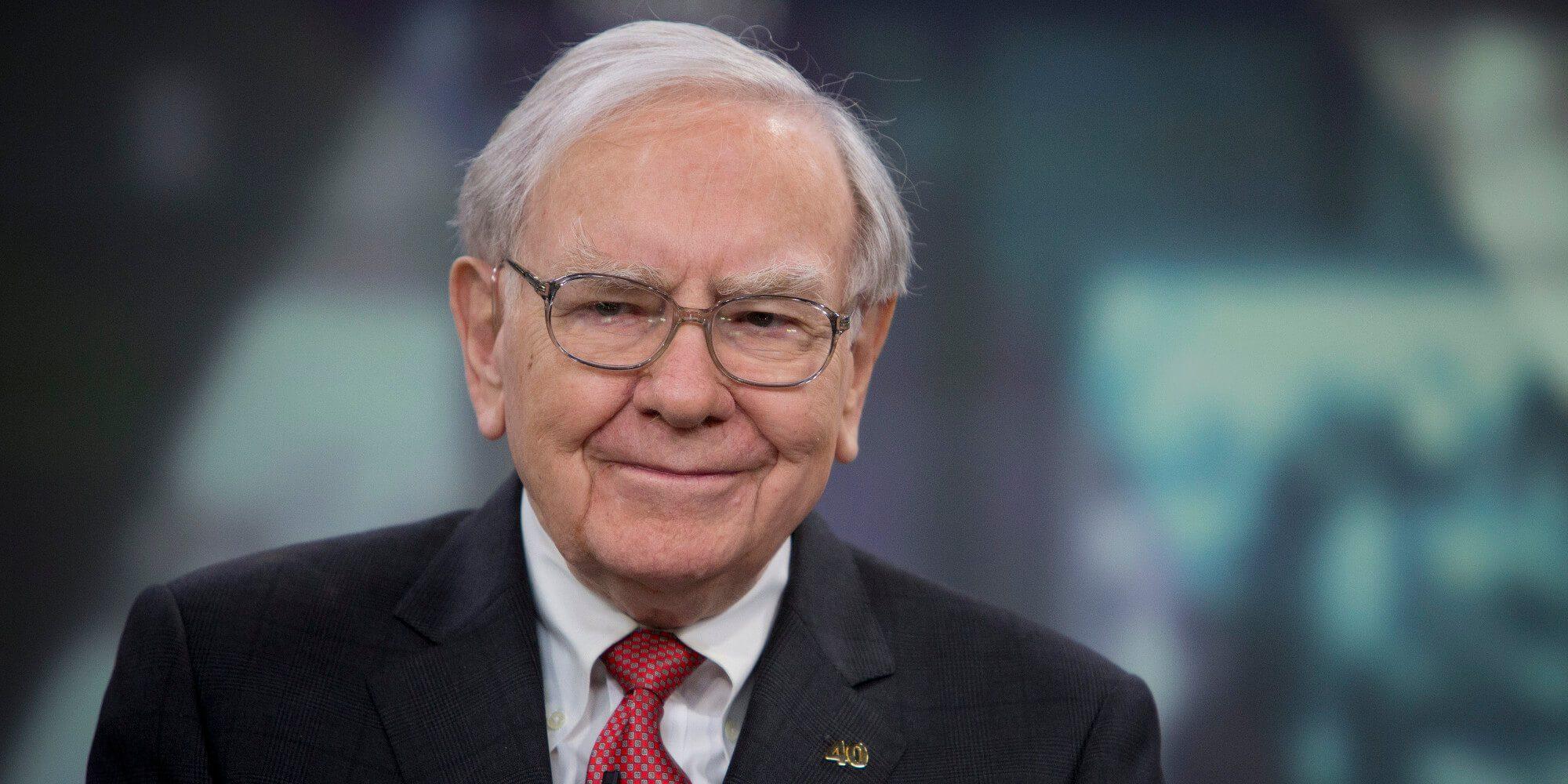 Warren Buffett & Jamie Dimon Vs. Bitcoin