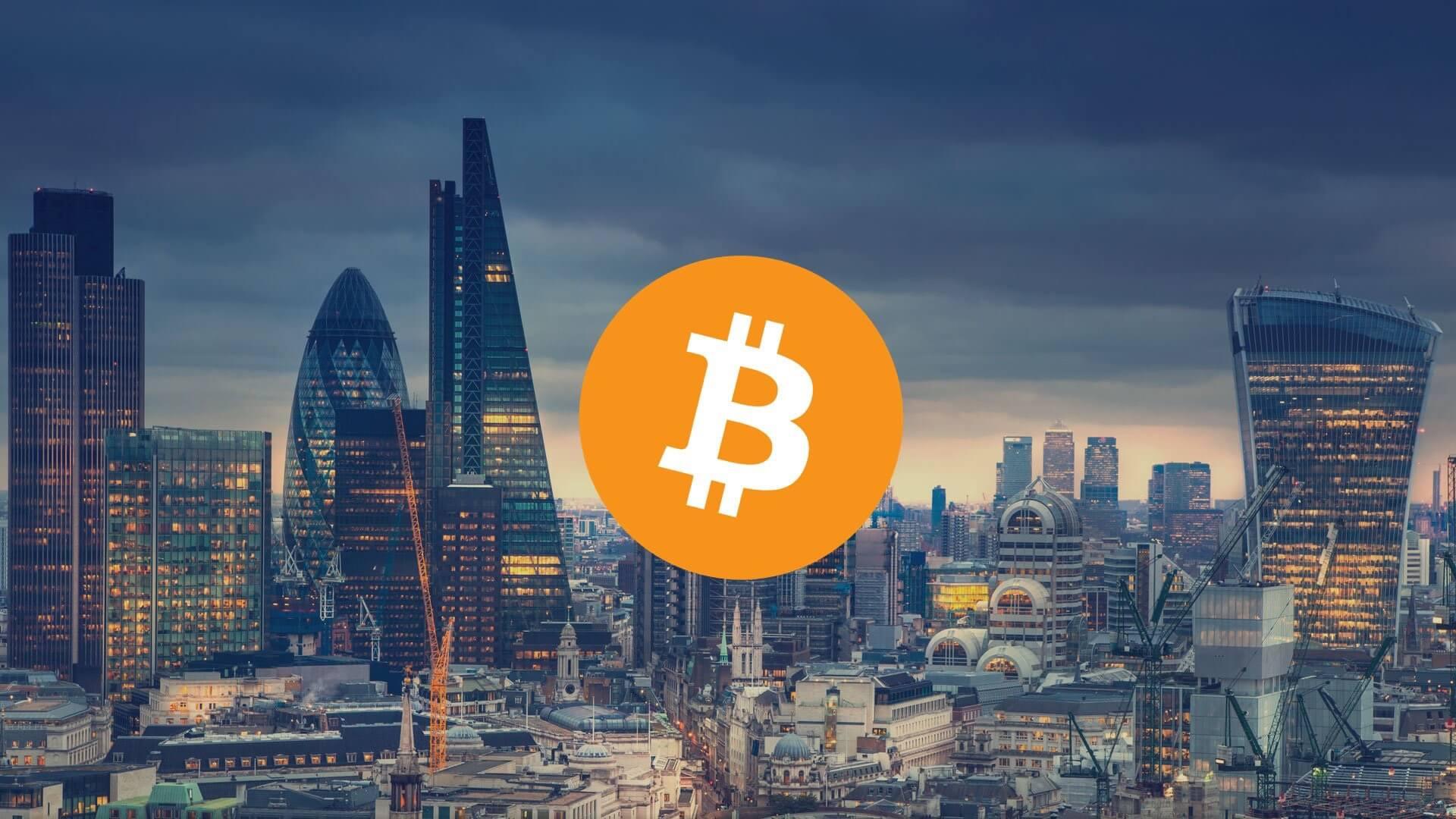 Sự phục hồi Bitcoin đã bắt đầu! Lần nữa!