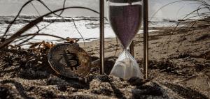 Czy rynek kryptowalut nie żyje, nie jest prawdopodobne
