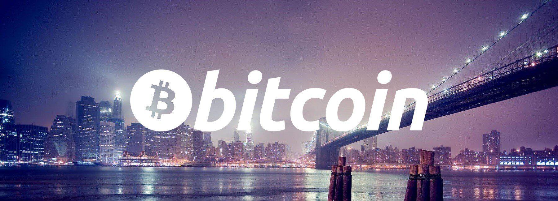Bitcoin có phải là tiền mới không?