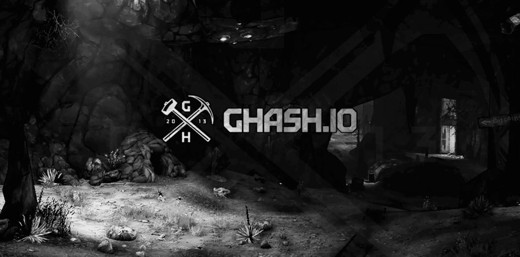 ghash