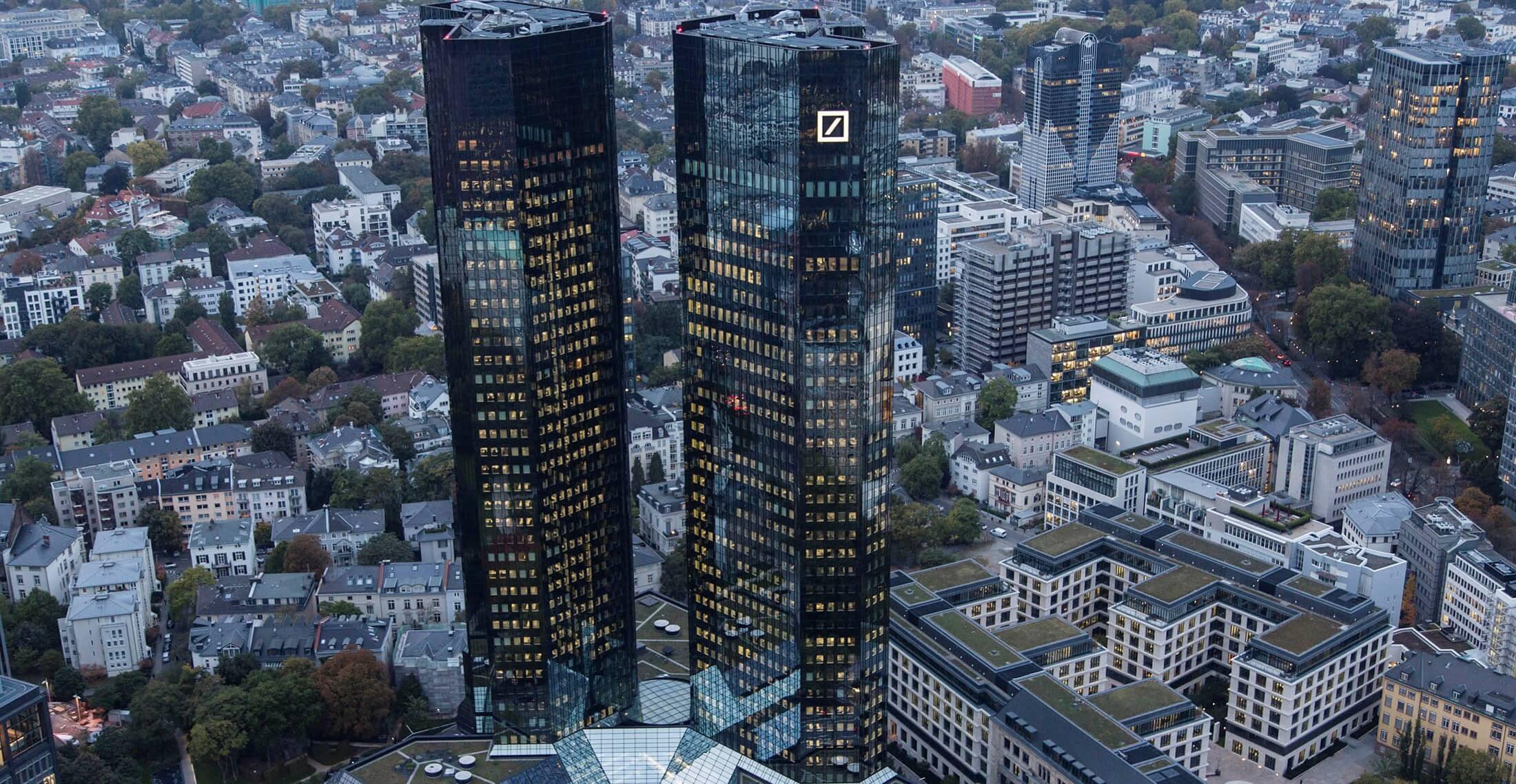 Bank Wetten
