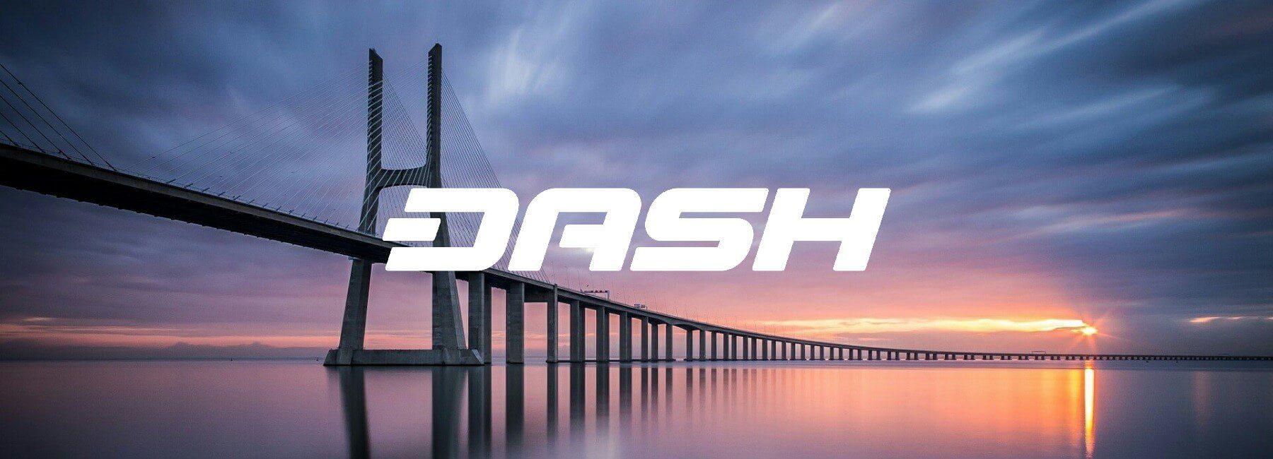Làm thế nào để Dash theo cách của bạn vào lợi nhuận tiền điện tử lớn