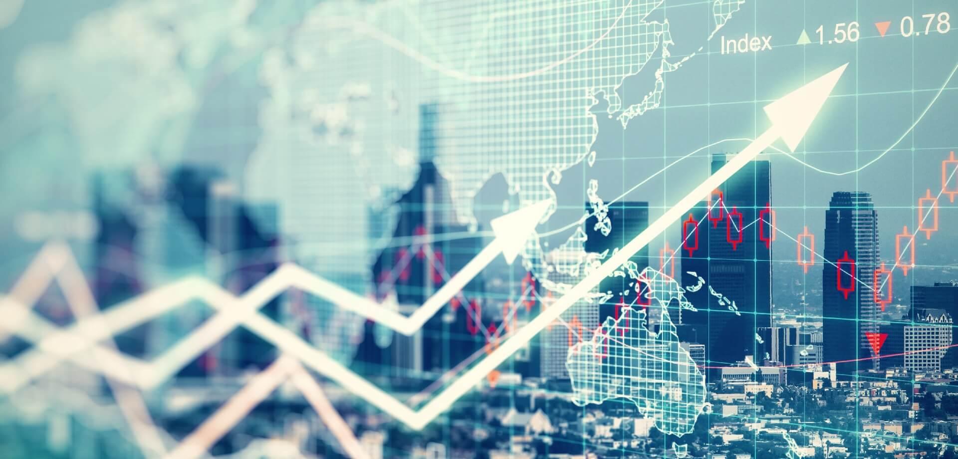 Lịch kinh tế thị trường ngoại hối cho Thứ Năm, ngày 26 tháng 7 năm 2018