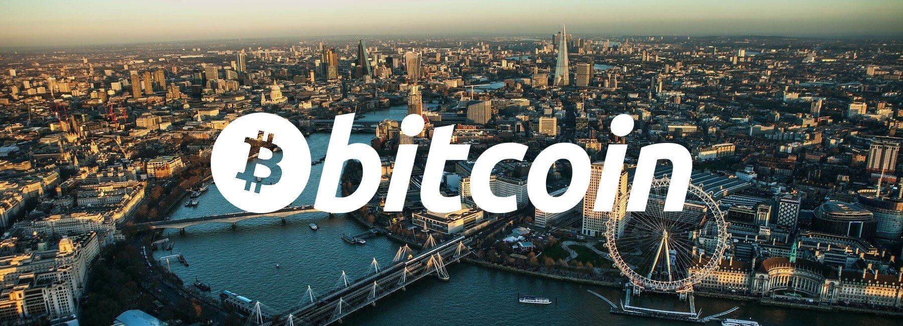Đây là lý do tại sao giá Bitcoin đã tăng lên hôm nay