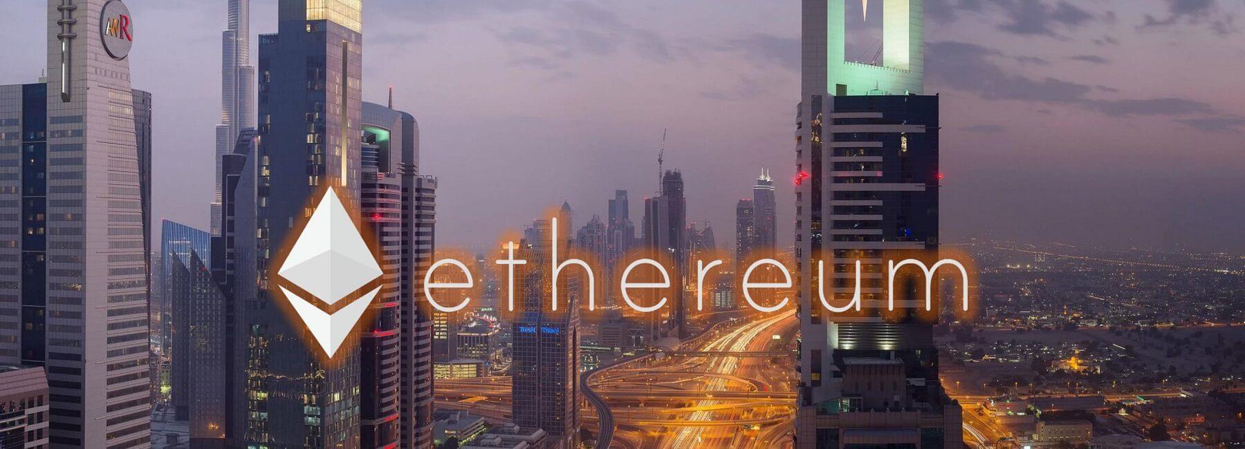 Đây là lý do tại sao Ethereum sẽ tăng gấp đôi giá trị trong năm nay
