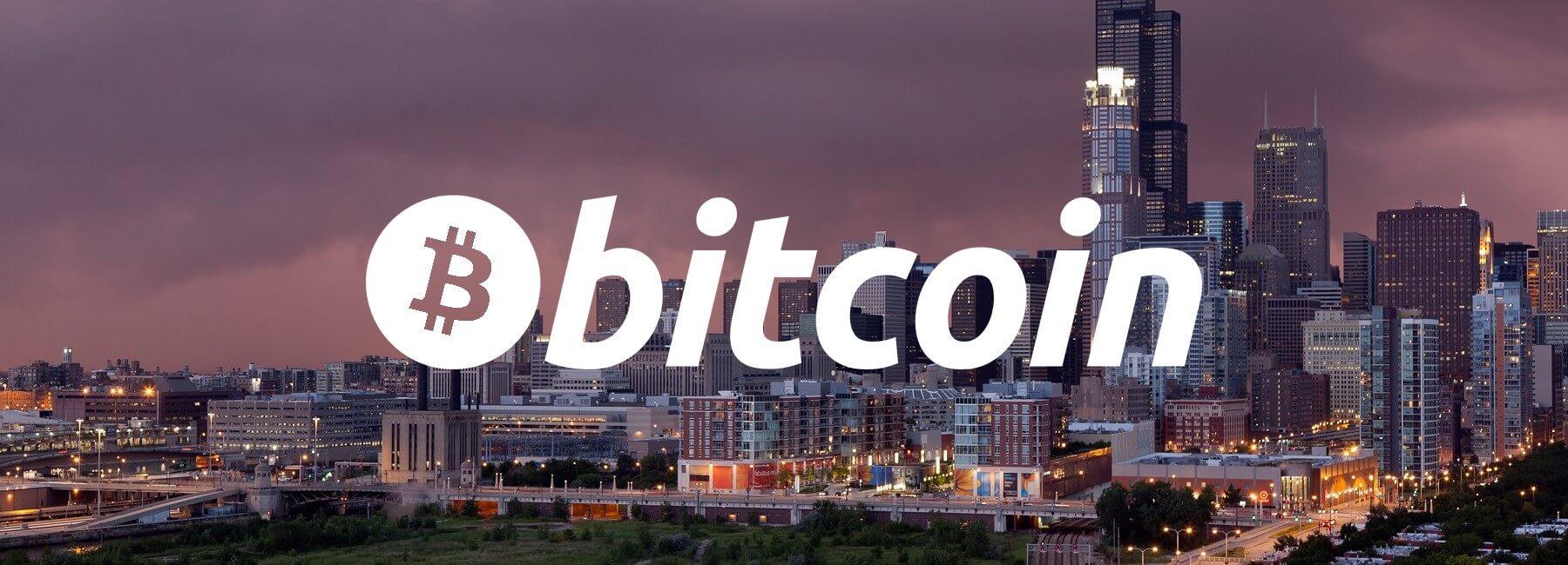 Bitcoin không quay trở lại