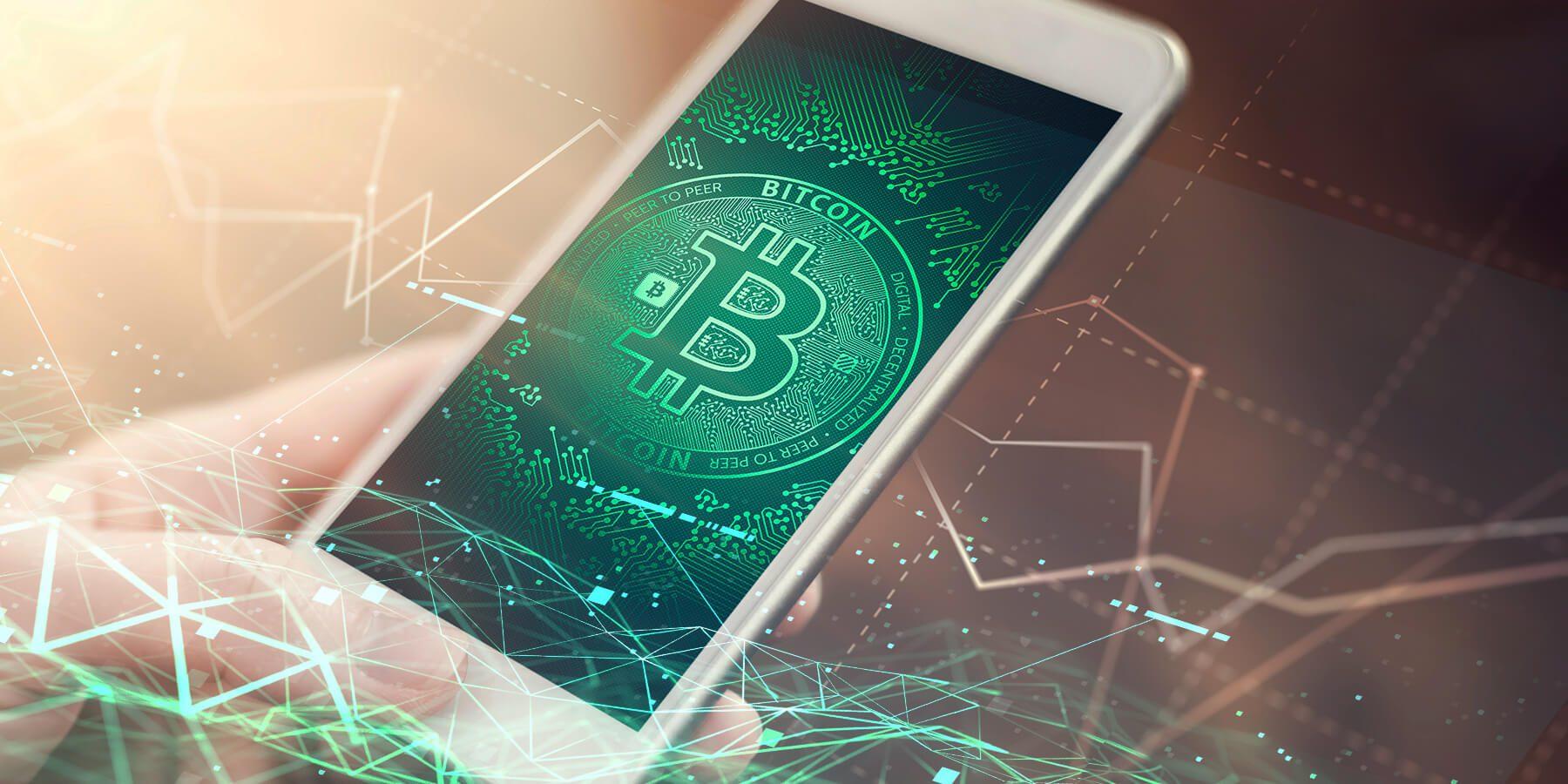 3 điều bạn cần hiểu về giao dịch tiền điện tử