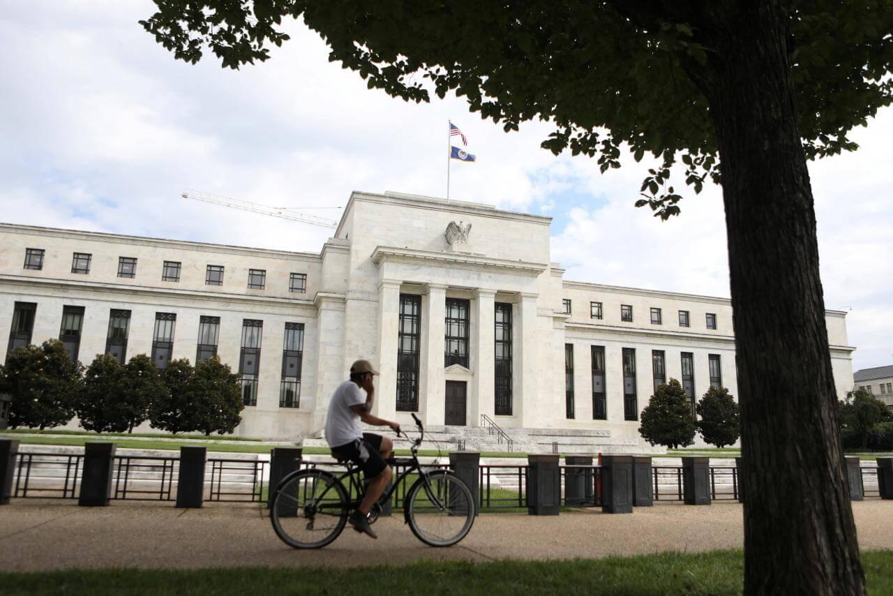 Tại sao dữ liệu lạm phát thất bại trong việc phá vỡ đồng đô la