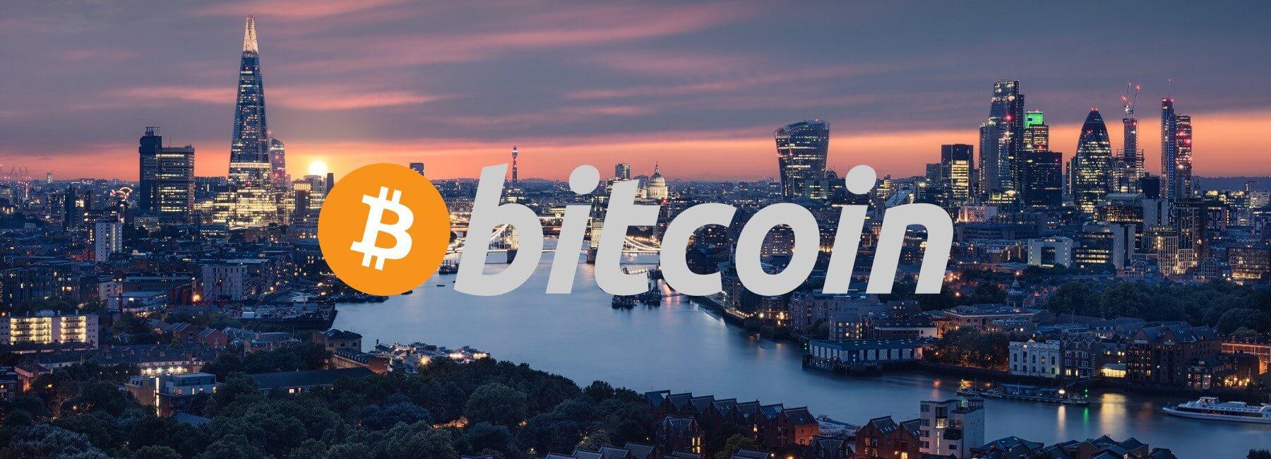 Đây là lời hứa của sự thống trị Bitcoin