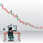 Jak lista kontrolna przedtransakcyjna może zwiększyć Twoją wydajność handlową