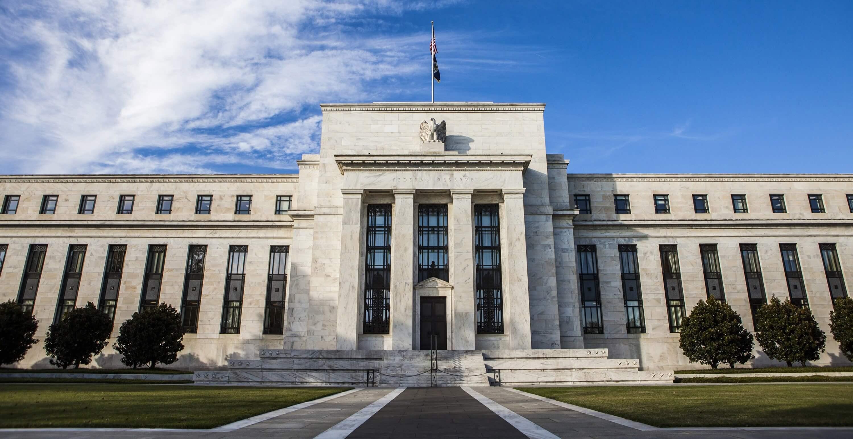 Đồng đô la ổn định ngay cả với căng thẳng thương mại Giữ thị trường trên Edge