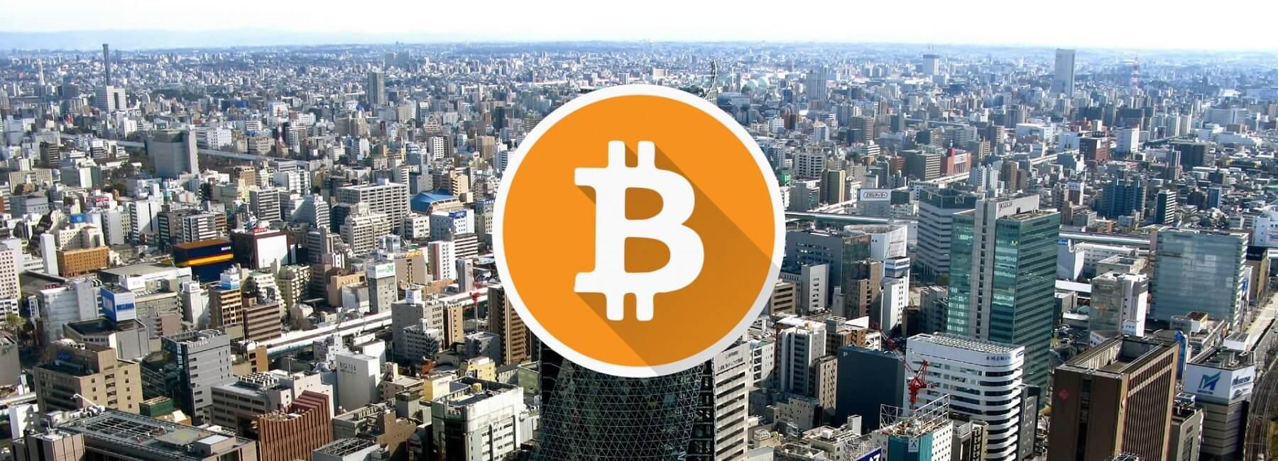 Sự thống trị của Bitcoin tăng lên mức cao nhất trong năm nay
