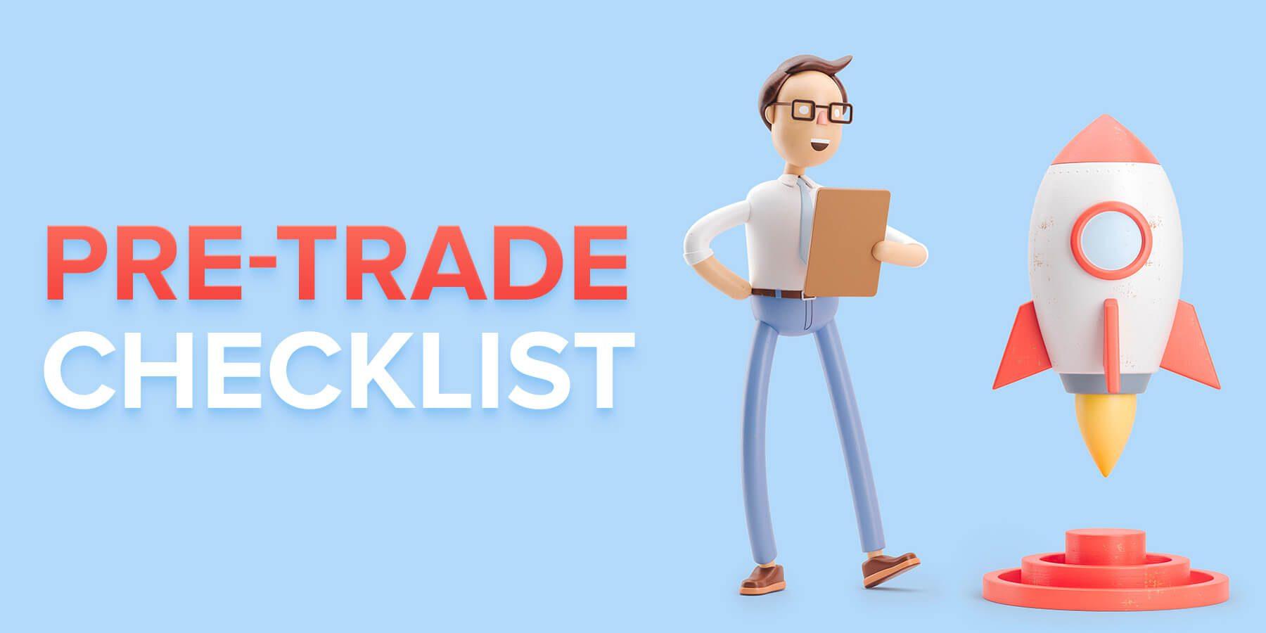 0 Nos brokers en option binaire pour l'année Le trading d'options binaires intéresse un nombre croissant d'investisseurs souhaitant faire fructifier leur tendiris.ga