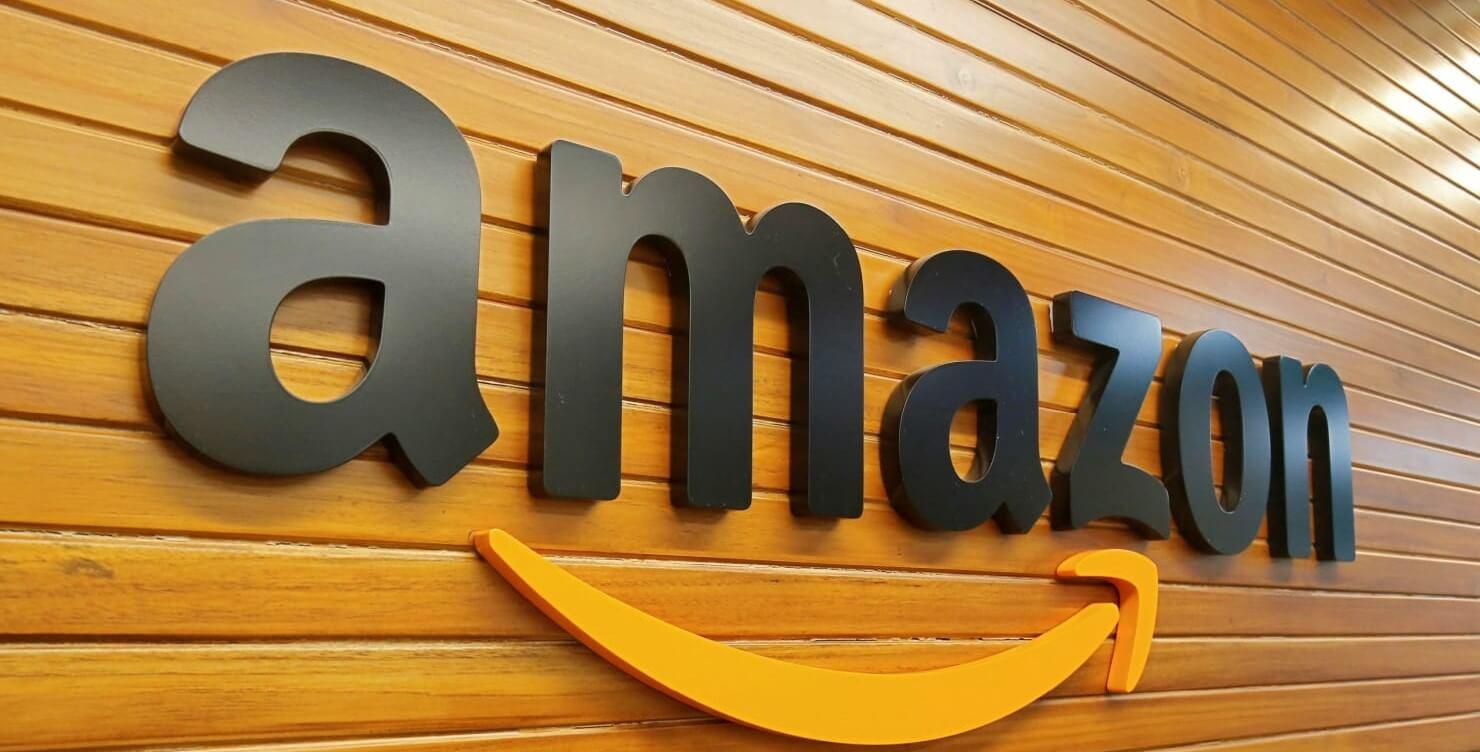 Amazon chuyển sang đồ chơi và hàng gia dụng