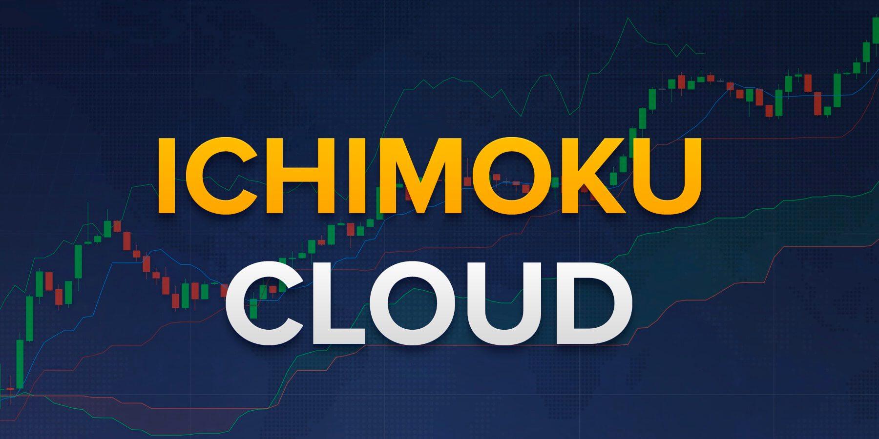 Ichimoku settings forex