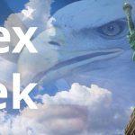 Cotygodniowy raport Forex: Nadchodzi huragan Florence