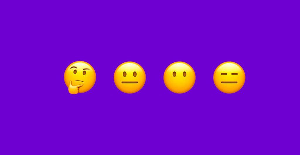 Эмоции: почему вы торгуете по-разному на реальном и учебном счете?