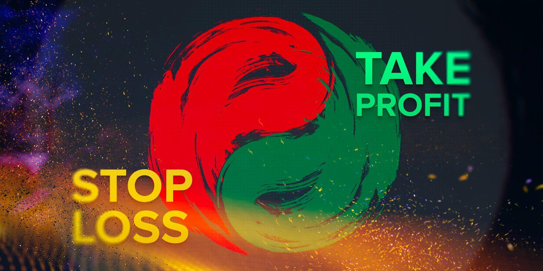 Tìm hiểu cách sử dụng Stop Loss và Take Profit