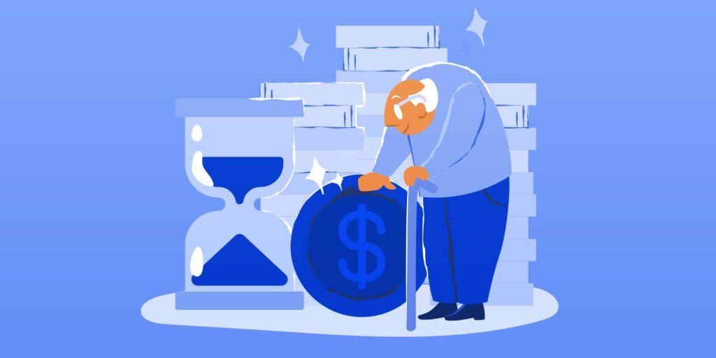 7 Erros Cometidos Por Traders Iniciantes (Evite-os)