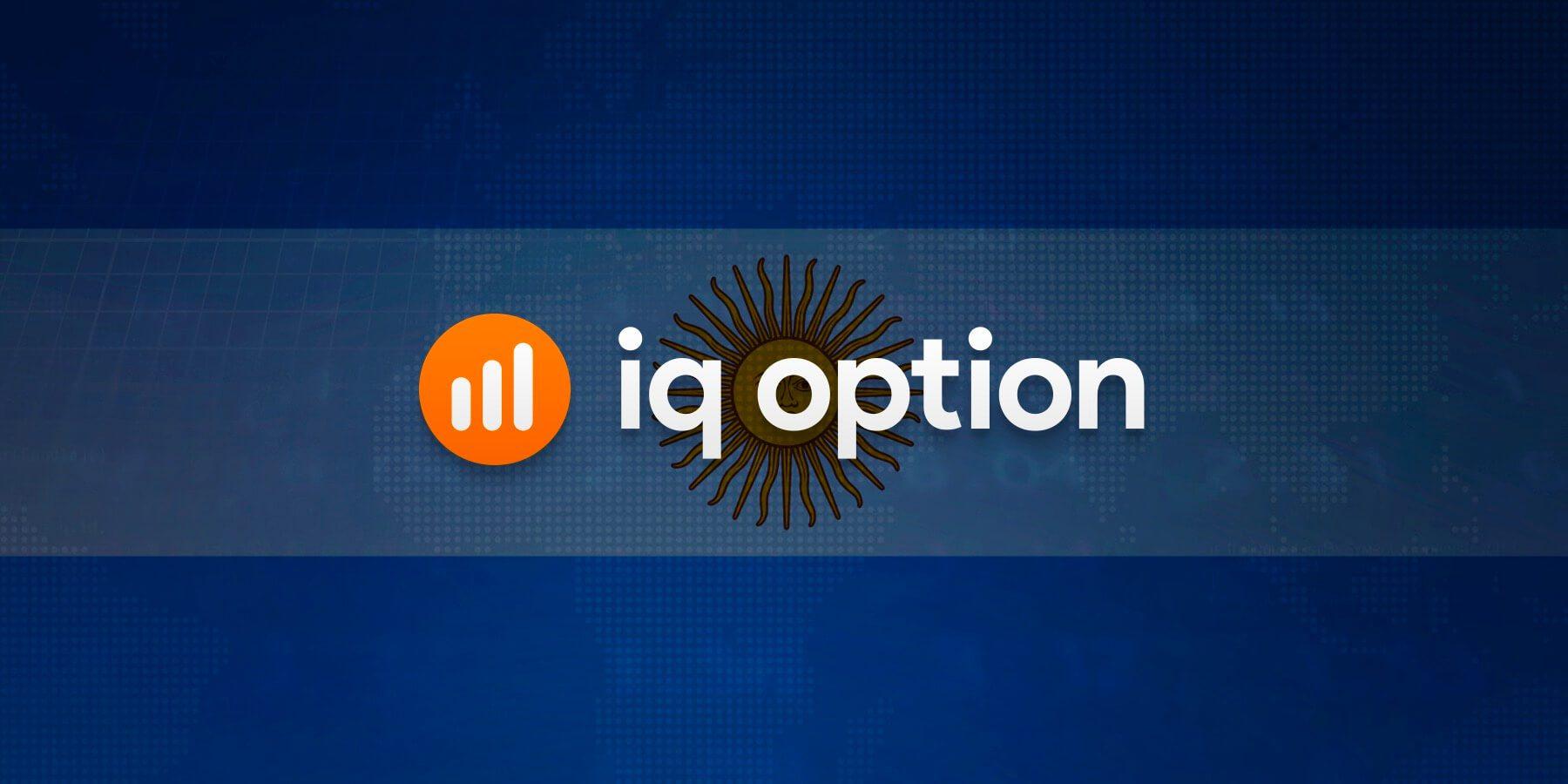 iq option geriausia prekybos programa