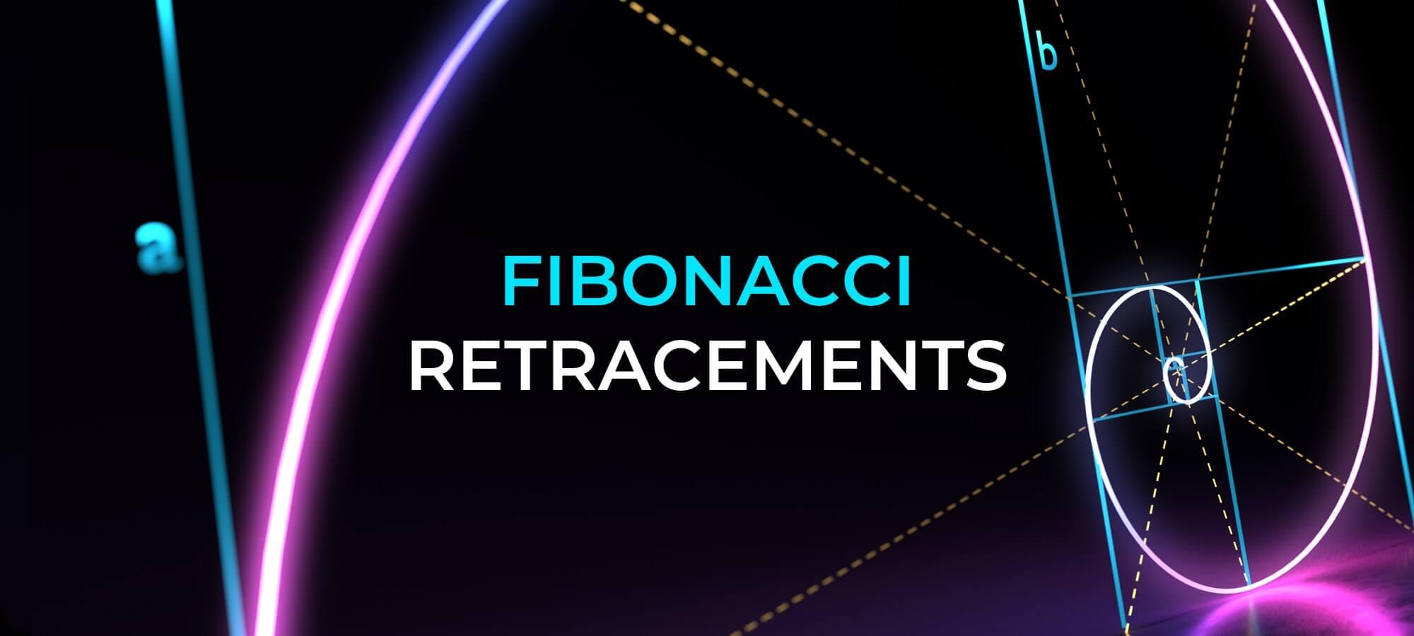 How to trade binary options using fibonacci