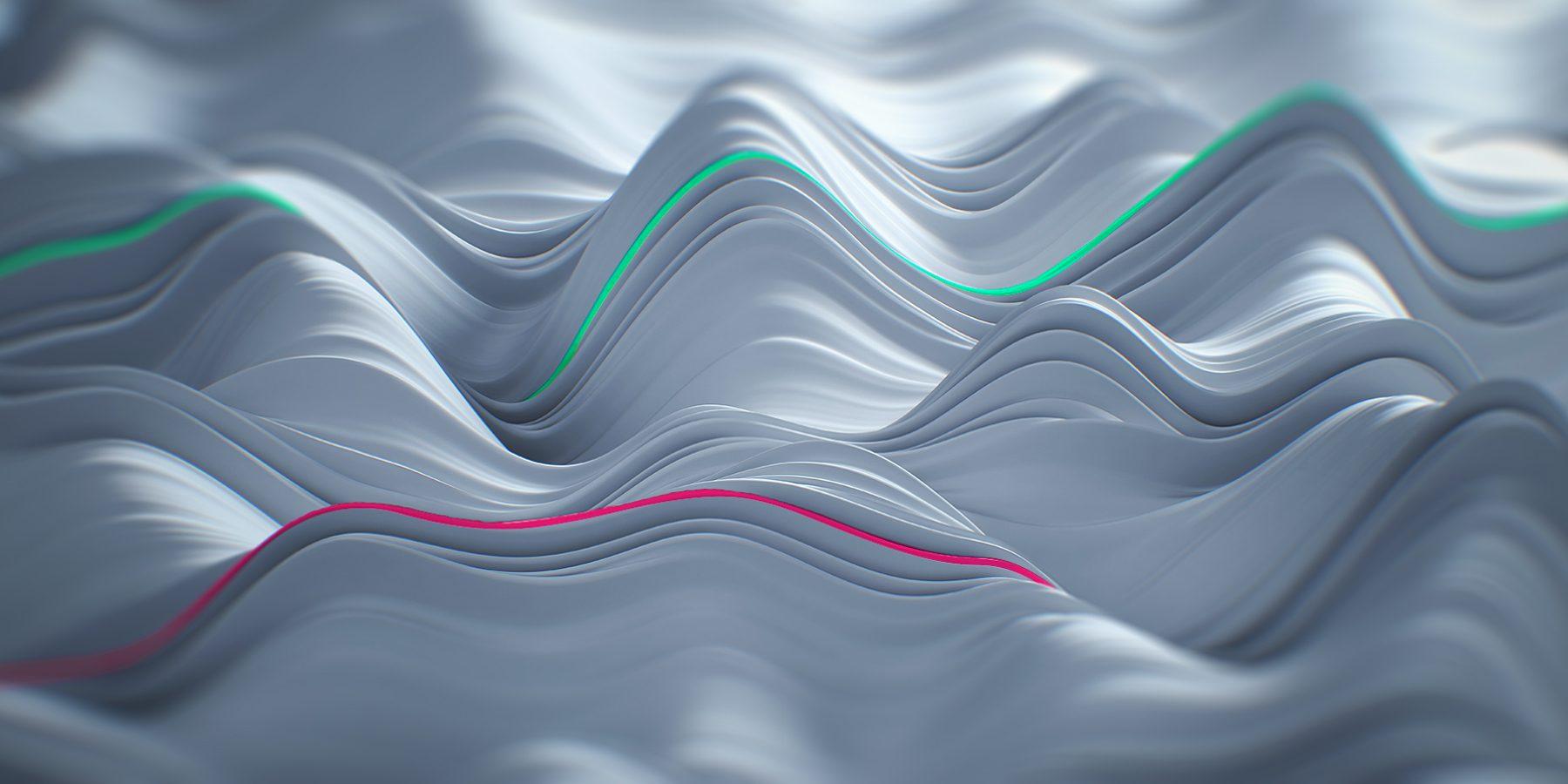 The Basics of the Elliott Wave Method