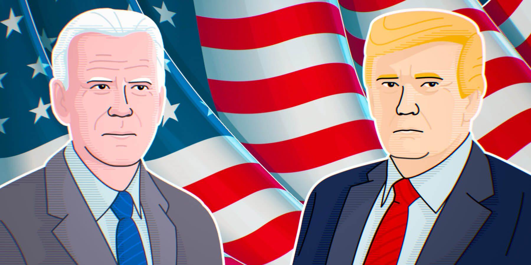 Các cuộc bầu cử Hoa Kỳ có thể ảnh hưởng đến thị trường như thế nào?