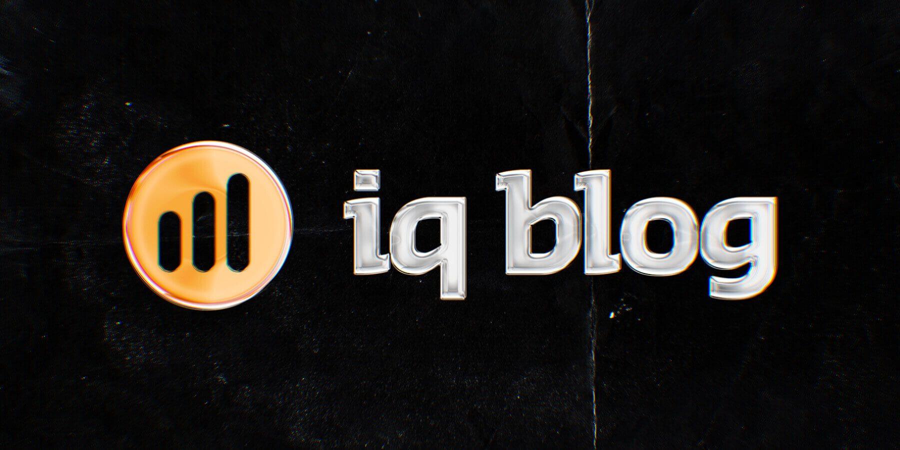 Các bài viết hay nhất của Blog IQ Option