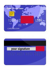 card777